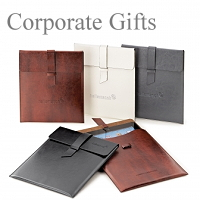 Spector Corporate Gifts