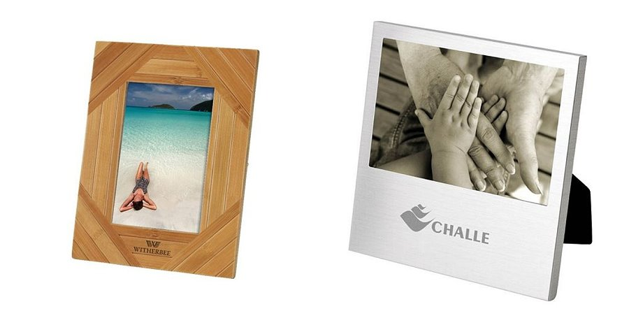 Photo frames for great memories