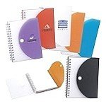 economy notebooks