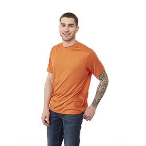 Mens Moisture Wicking Shirts Image 2