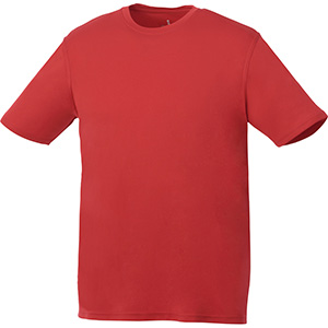 Mens Moisture Wicking Shirts Image 8