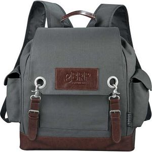Elegant Rugged Backpack
