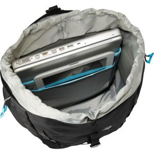 Thule Enroute Daypack with Laptop Sleeve 1