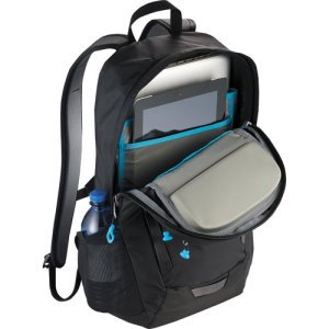 Daypack Image 2