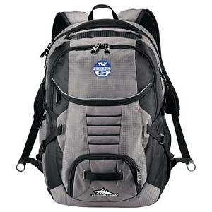 Office to Hike High Sierra Backpacks