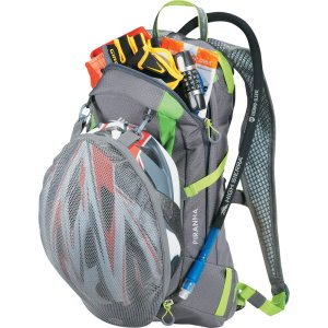 Hydration Pack 1