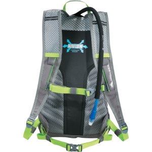 Hydration Pack 2
