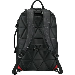 Convertible Travel Backpack 2