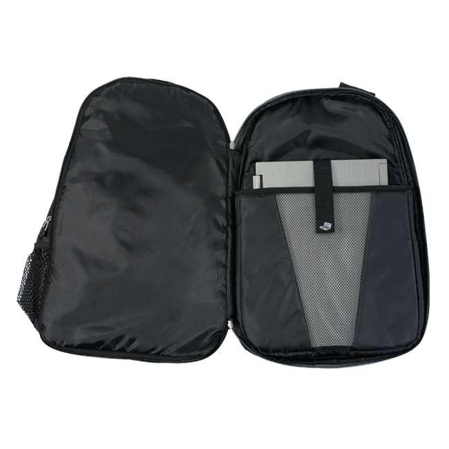 Computer Backpack Image 2