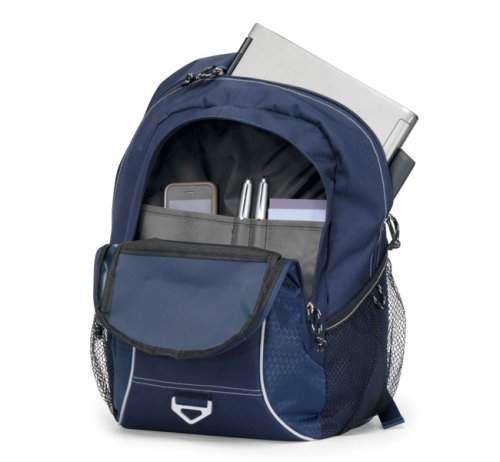 Computer Backpack -Work or Play Image 2