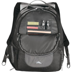 Compu-Backpack 1