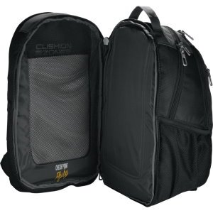Compu-Backpack 3