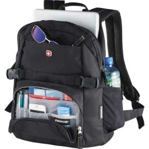 Wenger Compu-Backpack 1