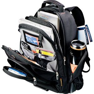 Neotec Rolling Compu-Backpack Image 2