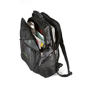 Computer Backpack 2