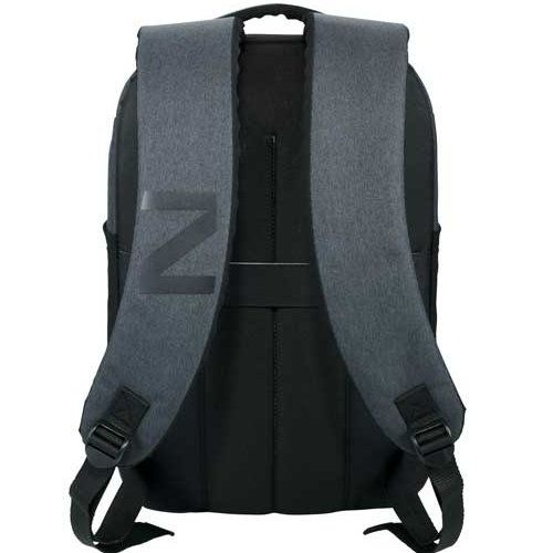 Zoom Power Stretch Compu-Daypack  Image 2