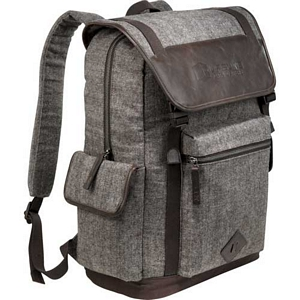 Cutter Buck Pacific Northwest Backpack