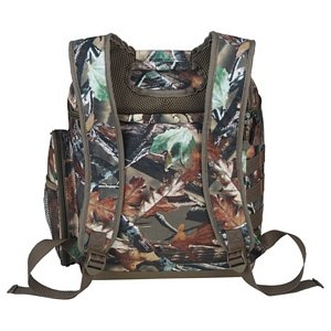 24-Can Backpack Cooler 1