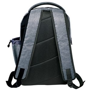 Graphite Compu-Backpack Image 2