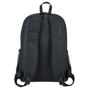 17 Checkpoint-Friendly Compu-Backpack Image 2