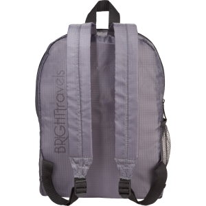 Packable Backpack Image 3