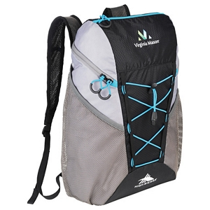 18L Backpack