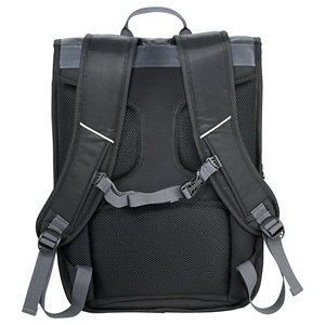 Kenneth Cole Reaction Compu-Backpack 1