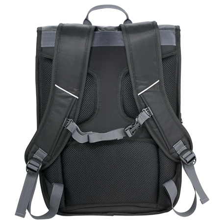 Kenneth Cole� Reaction Compu-Backpack Image 2