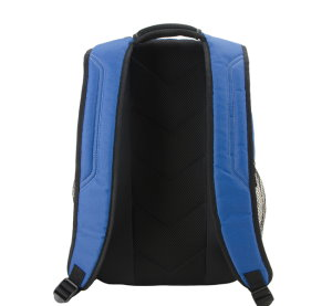 Digital Accents Computer Backpack Image 3