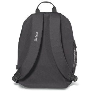 Tablet Backpack Image 3
