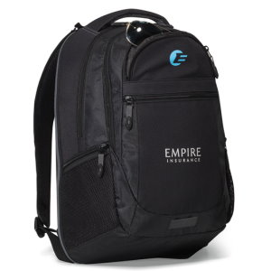All Tablets Computer Backpacks
