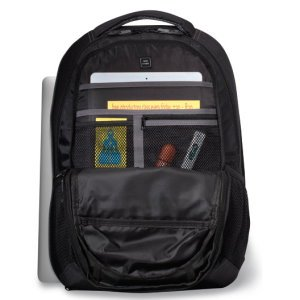 All Tablets Computer Backpacks Image 2