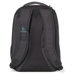 All Tablets Computer Backpacks Image 3