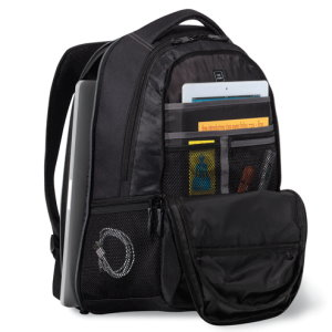 All Tablets Computer Backpacks Image 4