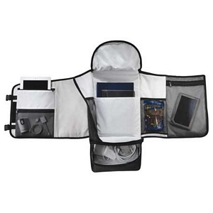 Easy Travel Computer Backpack