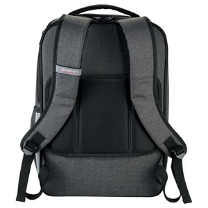 Squared Checkpoint-Friendly Compu-Backpack 2