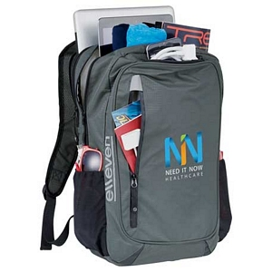Top 10 Promotional Products for Back to School