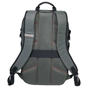 Flare Lightweight Compu-Backpack 2