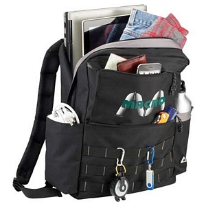 Compu-Backpack 2