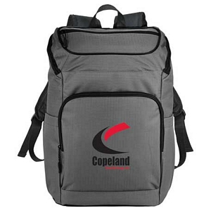 Smart Compu-Backpack