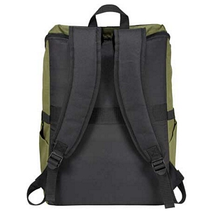 Smart Compu-Backpack Image 3