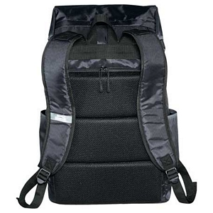 Slazenger Reflect Lightweight Sport Compu-Backpack 2