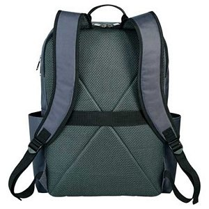 15.6 Computer Backpack 1