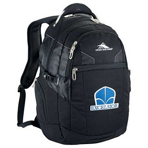 High Sierra XBT Elite Compu-Backpack