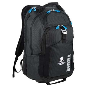 32L Crossover Compu-Backpack