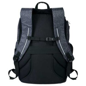 Modular 15 Computer Backpack 2