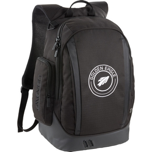 Comfort 15 Computer Backpack