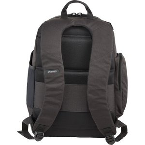 Comfort 15 Computer Backpack Image 2
