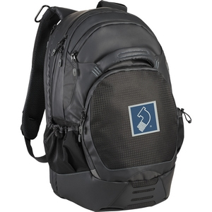 15 Computer Backpack