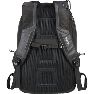 15 Computer Backpack 1